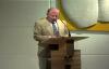 Prof. Dr. Werner Gitt - Wo werden wir nach dem Tode sein Teil 8.flv