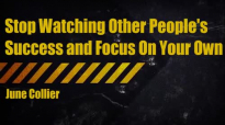 Stop Watching Other Peoples Success and Focus On Your Own.mp4