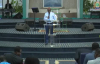 The Practicalities of Upgrade Operations II _ Pastor 'Tunde Bakare.mp4