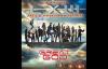 Deitrick Haddons LXW  League of Xtraordinary Worshippers 2014