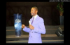 The Anointing For Prosperity -Prophet Emmanuel Makandiwa.mp4