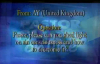 Pastor Chris Oyakhilome -Questions and answers  -Christian Ministryl Series (46)