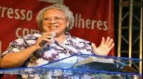 DEUS É QUEM NOS DÁ FORÇAS - Dra. Edméia Williams.mp4
