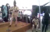 Oluwaseun and tope alabi on stage.flv