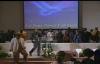 Rev. Jasper W. Williams, Jr, Senior Pastor, Salem Bible Church, Atlanta, GA (3).mp4