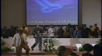 Rev. Jasper W. Williams, Jr, Senior Pastor, Salem Bible Church, Atlanta, GA (3).mp4