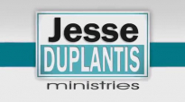 Word of the Week with Jesse, Week 20.mp4