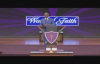 Bishop Dale C. Bronner - Right Prescription, Wrong Patient.flv