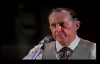 How To Pass From Curse to Blessing by Derek Prince 10 of 10.3gp