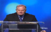 Pastor Ray McCauley  Grace through the cross part 2