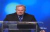Pastor Ray McCauley  Grace through the cross part 2