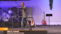 Den Jesus-Rhythmus aktivieren - Andreas Herrmann.flv