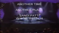 Sandi Patty and Wayne Watson.flv
