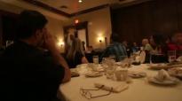 SRT's Ralph Gilles GenV Viper Talk 1.mp4