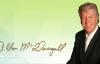 BREAKING THROUGH _w Allan McDougall - June 23, 2014 - Les Brown's Monday Motivation Call.mp4
