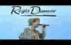 Regis Danese  As Melhores de Regis Danese CD  2012