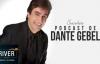 Dante Gebel  CUIDANDO LA PRESENCIA DE DIOS