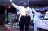 Jesus Who Walks With You  Pastor Babu Cherian