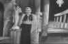 Politeness - Archbishop Fulton Sheen.flv