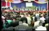Papa et Maman Olangi  Seance Dadoration CIFMC KINSHASA