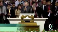 Pr. Paulo Marcelo  Gideoes 2015 1