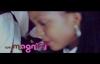 Beyond The Shadows- Nigeria Christian Music  Video  by Chris Morgan 1 (6)