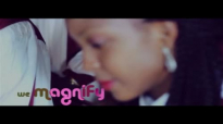 Beyond The Shadows- Nigeria Christian Music  Video  by Chris Morgan 1 (6)