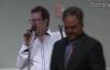 Angela Primm, and Geron Davis - God's Unchanging Hand LIVE at FCC (HD).flv