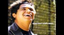Eres mi Todo- Daniel Calveti.mp4
