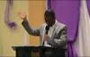 Crushing the Power of Evil Dedication - Dr D K Olukoya.mp4