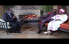 Bishop Allan & Rev. Kathy Kiuna on life and Ministry.mp4