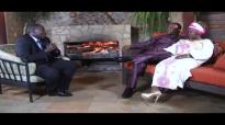 Bishop Allan & Rev. Kathy Kiuna on life and Ministry.mp4