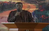 # The Four Hons# by Dr Mensa Otabil.mp4