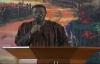 # The Four Hons# by Dr Mensa Otabil.mp4