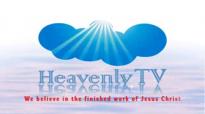 Pastor V.A. Thampy - MANAKKANNU THURAKKUMBOL Episode 02.flv