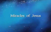 New Testament Miracles of Jesus   Children Christian Bible Cartoon Movie
