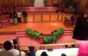Le'Andria Johnson Endow Me.flv