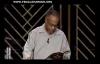 Danger of Unrecognized Sin Pastor John K. Jenkins Sr