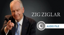 SUCCESS Interviews Zig Ziglar_ Take Care of the Right Thing in the Right Way.mp4