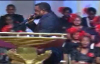 FREEDOM 2014 DAY 7 - APST PAUL ODOLA WITH BISHOP ABRAHAM CHIGBUNDU - ANOTHER KIND OF THEM - VOL 2