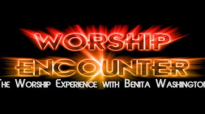Benita Washington @ Worship Encounter the Overflow.flv