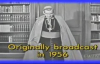 How to Improve Your Mind - Archbishop Fulton Sheen.flv