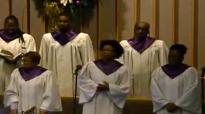 Rev. Clifford Matthews, Jr (3).flv
