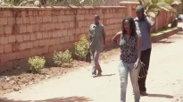 Love doesn't ask why. Kansiime Anne. African comed.mp4