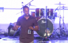 Touré Roberts talks about Purpose_Part Four.mp4