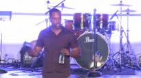 Touré Roberts talks about Purpose_Part Four.mp4