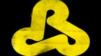 Lecrae  Rehab Full Album