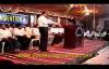 Malayalam Christian Sermon_ Righteousness of Saints by Pr. Raju Methra