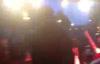 Kim Burrell live band groove.flv