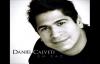 Daniel Calveti - Espíritu Santo.mp4